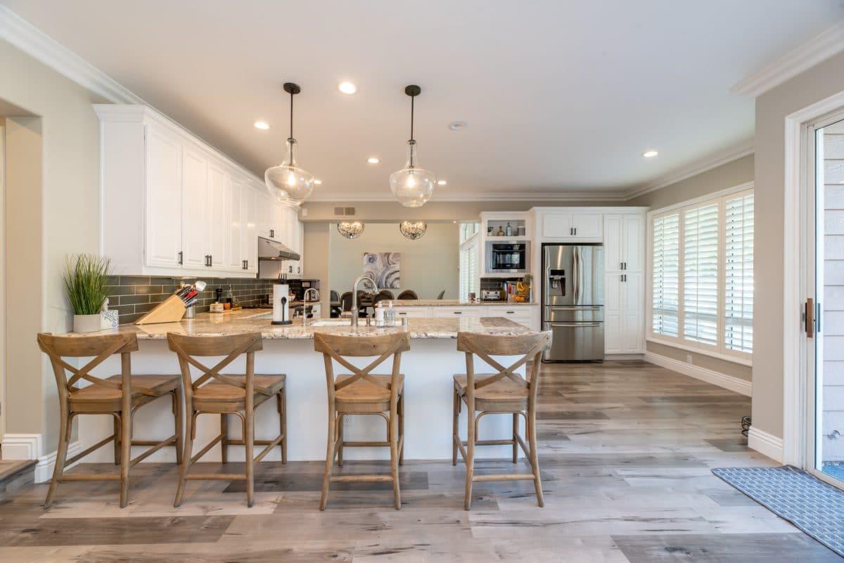 Tips om je huis te verkopen